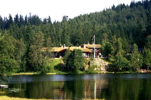 http://nyhetsrom.bymiljoetaten.no/opplev-skogen-stuene-i-marka/