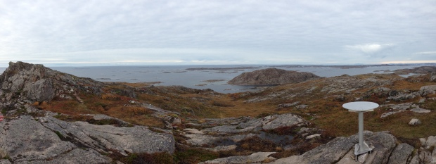 Valøya