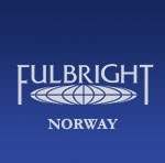 fulbright-logo2